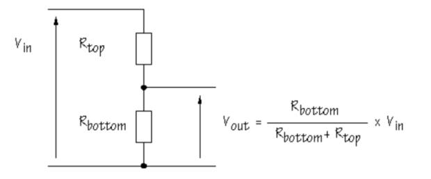 potential-divider-eq